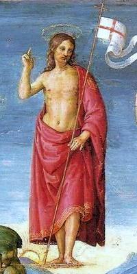 ZmartwychwstanieChrystusa-200x400