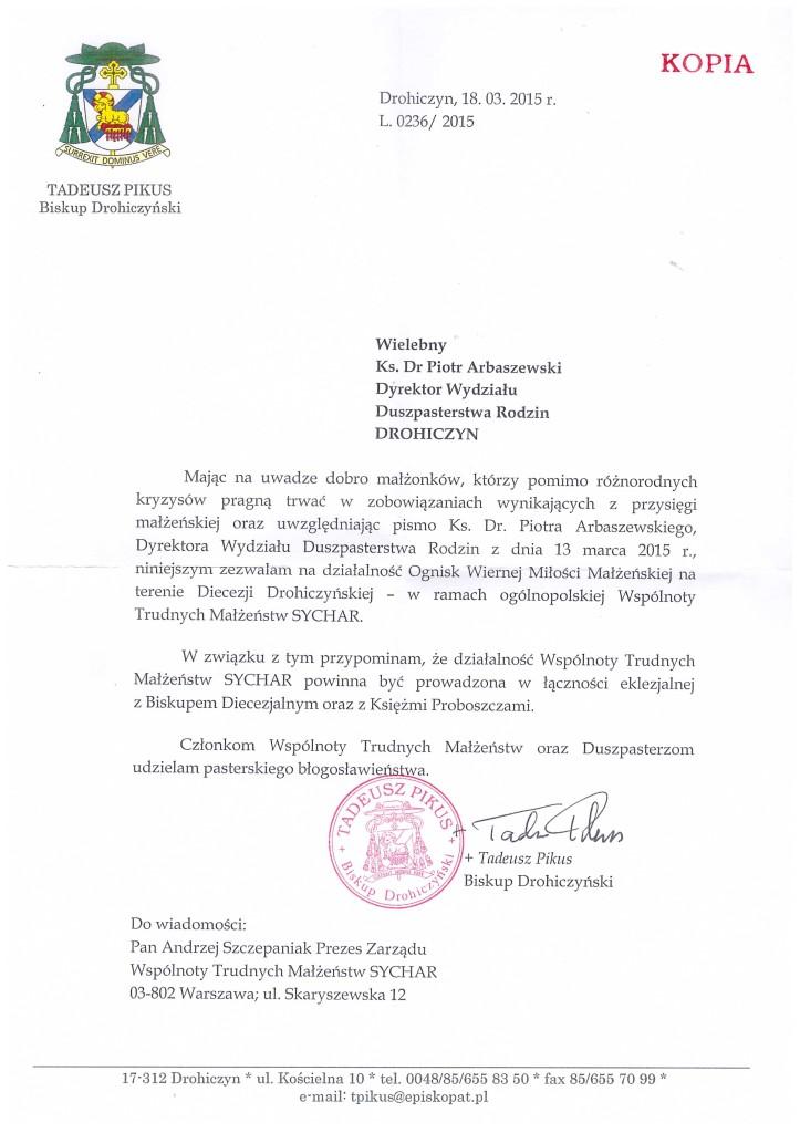 Bp-Tadeusz-Pikus-2015.03.18